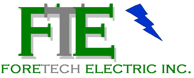 Foretech Electric